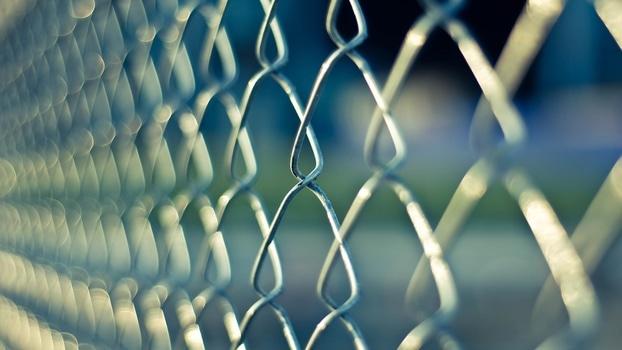 Chain Link Fence Installation Huntsville, AL, Madison, AL