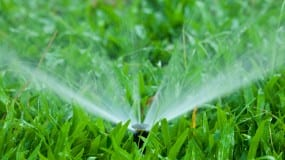 Irriigation Installers, Huntsville, AL, Madison, AL
